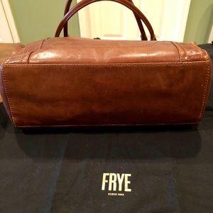 "Frye Bags - Frye ""Melissa"" Shoulder bag"